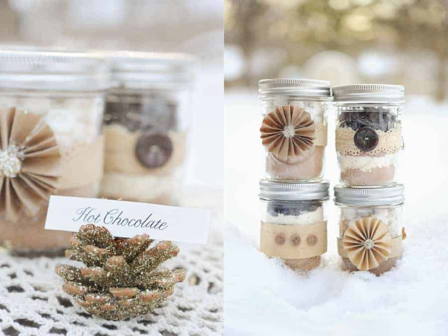 Hot.chocolate.favors[1]