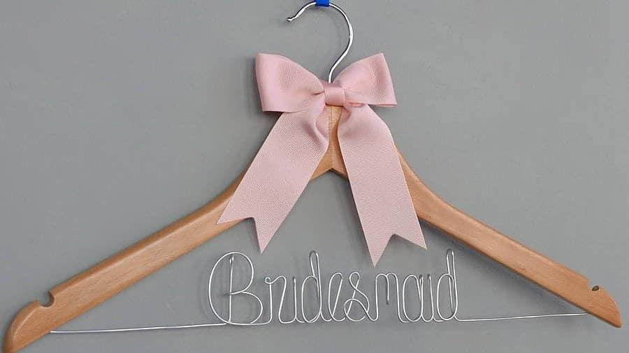 original_bridesmaid-hanger