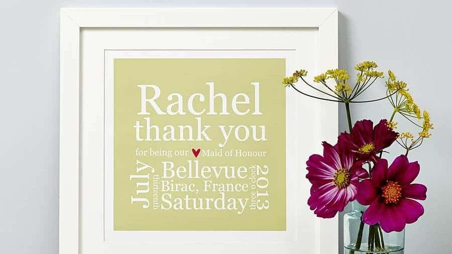 original_personalised-print-thank-you-bridesmaid