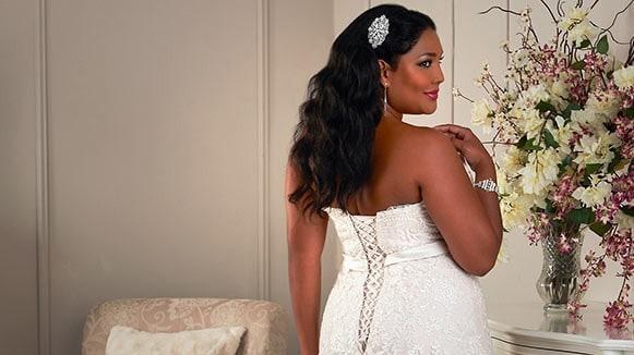 bonny-bridal-1410-b