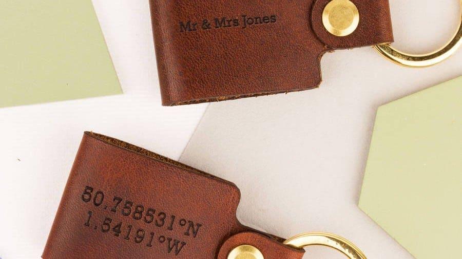 original_leather-coordinate-keyring
