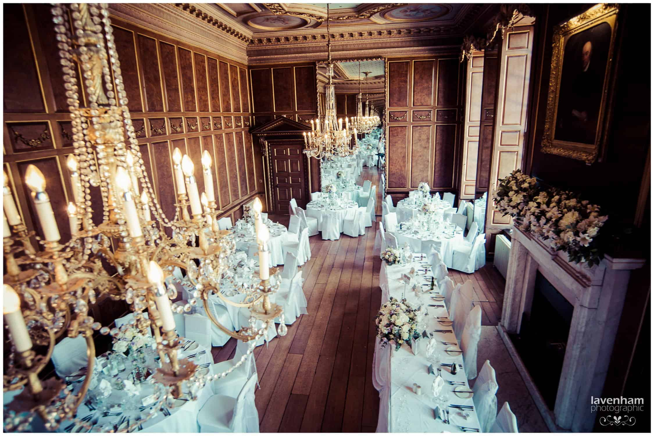 200415-Gosfield-Hall-Wedding-Photographer-043